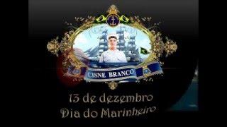 13 de dezembro comemora-se o dia do Marinheiro. Veja o Clipe editado pela Marinha do Brasil em comemoração a essa data.