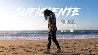 Prodígio feat Matias Damásio - Suficiente