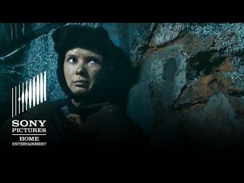 Stalingrad - In Cinemas Now!