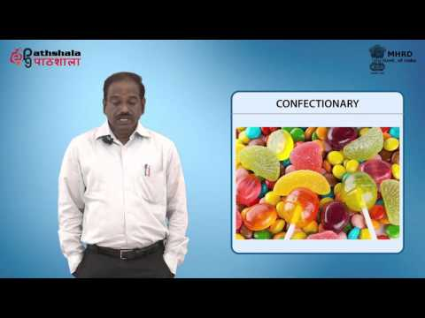 Introduction to food safety and issues in India