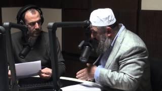 Një sqarim rreth Hadithit: Të vërtetën mereni edhe prej Pabesimtarëve - Hoxhë Ferid Selimi