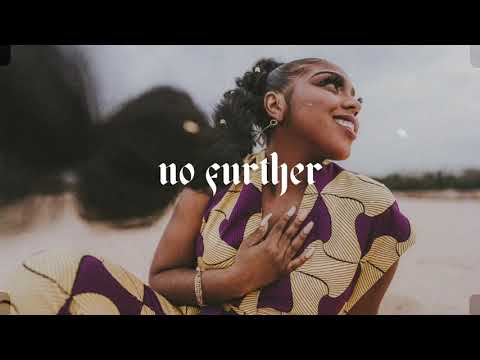 Wande - No Further