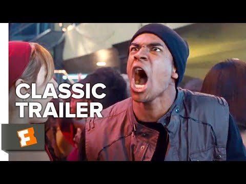 Dance Flick (2009) Trailer #1   Movieclips Classic Trailers