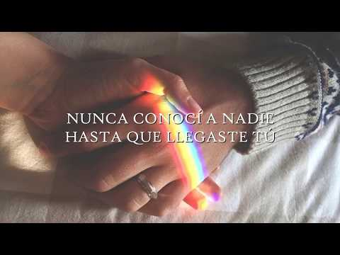 Video Kygo & Imagine Dragons - Born To Be Yours (Letra traducida) download in MP3, 3GP, MP4, WEBM, AVI, FLV January 2017