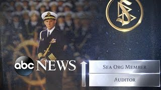 Video Ron Miscavige Says Son Changed After Joining Scientology: Part 2 MP3, 3GP, MP4, WEBM, AVI, FLV Desember 2018