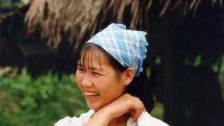 The Most Beautiful Place-Vietnam- Dunyanin En Guzel Yeri.wmv