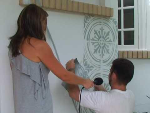 Grafite No Casa e Cia