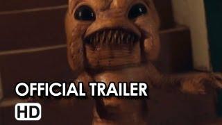 Nonton Bad Milo Official Trailer  1  2013    Ken Marino Comedy Hd Film Subtitle Indonesia Streaming Movie Download