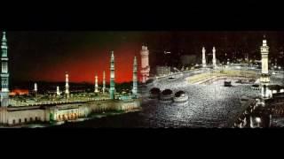Video noor mohammad maulana MP3, 3GP, MP4, WEBM, AVI, FLV Agustus 2018