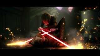 Video Star Wars: The Clone Wars Season 5 Trailer MP3, 3GP, MP4, WEBM, AVI, FLV Desember 2017