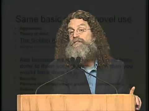 Dr. Robert M. Sapolsky   Steven Barclay Agency
