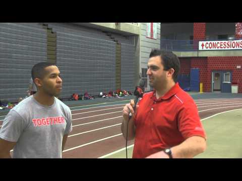 SVSU Track & Field Weekly Update