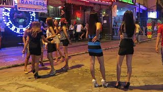 Nonton HOW TO GET A BAR GIRL TO PAY YOU - ANGELES CITY PHILIPPINES Film Subtitle Indonesia Streaming Movie Download