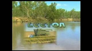 Leeton Australia  city photos gallery : Leeton Australia Tours