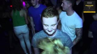 Download Lagu Privilege Events & Kyle Braxton @ Ridleys Dundalk Mp3