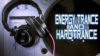 Video Energy Trance & HardTrance Classics V1 [Mixed By Trancetury] MP3, 3GP, MP4, WEBM, AVI, FLV Mei 2017