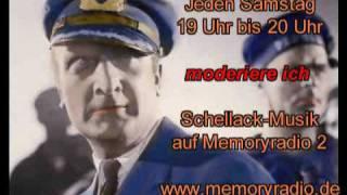 Ben Berlin: Blaue Jungs von der Marine