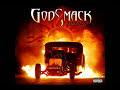 Godsmack – FML  2014