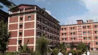 Bharatpur Nepal  city photos gallery : College of medical sciences, bharatpur nepal
