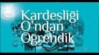 KARDEŞLİK- vaaz/ Fatih MUTLU