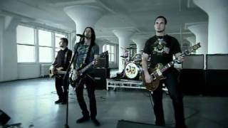 Alter Bridge - Watch Over You