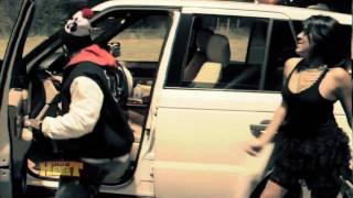 Gorilla Zoe - Get Off Of Me...-2011-(new video)-