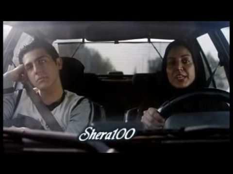 Filmi Doblaji Kurdi ( Dangi Darya ) Bashi 1