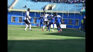 APR FC 2-1 Rayon Sports FC || All Goals and Extended Highlights