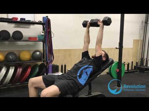 RevoPT Trainer Tip #10