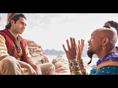 "ALADDIN MOVIE 2019 | Aladdin full movie 2019 | WILL SMITH ALADDIN 2019 FULL MOVIE | DISNEY""S ALADDIN"