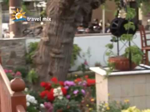 Info Trip – Destinatia Grecia