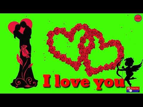 Happy Valentine's Day 2019: Top romantic quotes Hindi shayari 'I Love You'(हैप्पी वैलेंटाइन डे स्पे)