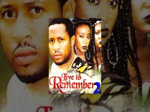 Live To Remember 2
