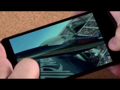Gry i aplikacje na Androida - Appshaker #97 - Red Bull Air Race, Angry Birds Stella i inne
