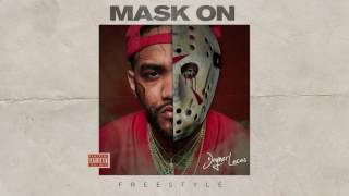 Download Lagu Joyner Lucas - Mask Off Remix (Mask On) Mp3