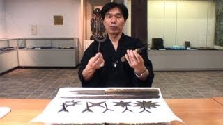 Video A 63-year-old engineer: Japan's 'Last Ninja' MP3, 3GP, MP4, WEBM, AVI, FLV Juli 2018