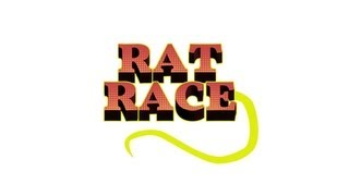 Game&Watch 2013- Rat Race Simulator PC