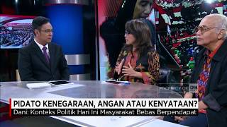 Video Pidato Kenegaraan Jokowi, Angan atau Kenyataan? MP3, 3GP, MP4, WEBM, AVI, FLV Oktober 2017