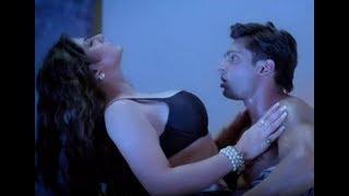 Bin tere Aksar 2 Song  Sanam  hot Zareen Khan  Gautam Rode   Latest Hindi Song