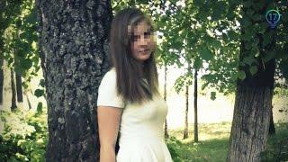 Участник АТО избежал тюрьмы за изнасилование//Разведка с Жаном Новосельцевым