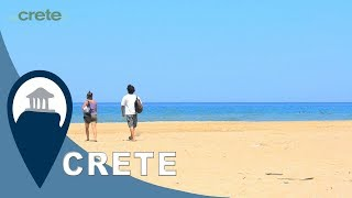 Crete | An Overview of Crete