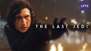 Video The Last Jedi — Forcing Change MP3, 3GP, MP4, WEBM, AVI, FLV Agustus 2018