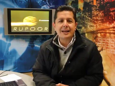 Barra de Opinión con Iván mercado - Enero 14