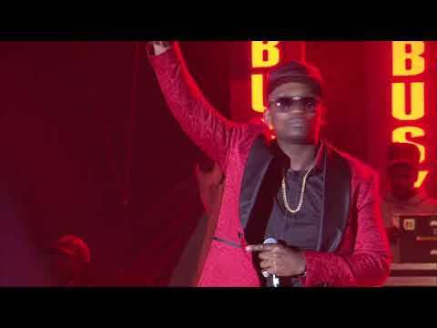 Video BUSY SIGNAL LIVE IN KENYA AND SHASHAMANE INTL 33RD ANNIVERSARY 2017 download in MP3, 3GP, MP4, WEBM, AVI, FLV January 2017