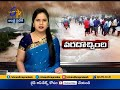 Kurnool and Surrounding Areas Grapple With Unusual Floods | A Report  - 04:15 min - News - Video