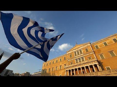 Ελλάδα: Καθοριστική ημέρα πριν την διπλή λήξη προς ΔΝΤ και του ελληνικού προγράμματος