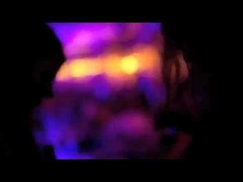 dOP - Your feelin' (Christian Priess edit) -unreleased-