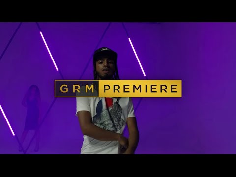Mowgs – Talk To Me [Music Video] | GRM Daily