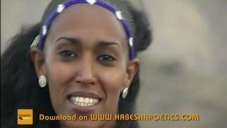 New Eritrean Guayla Music - Fyori Tsehaye - Kuhlay