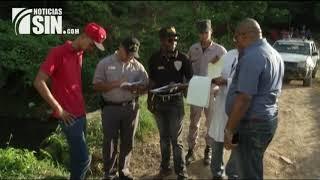 El abogado y profesor Yuniol Ramírez es el quinto muerto en dos años por actos de corrupción
